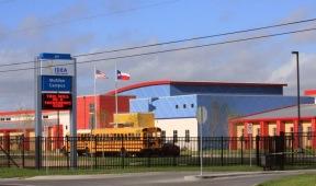 Idea Public Schools-McAllen